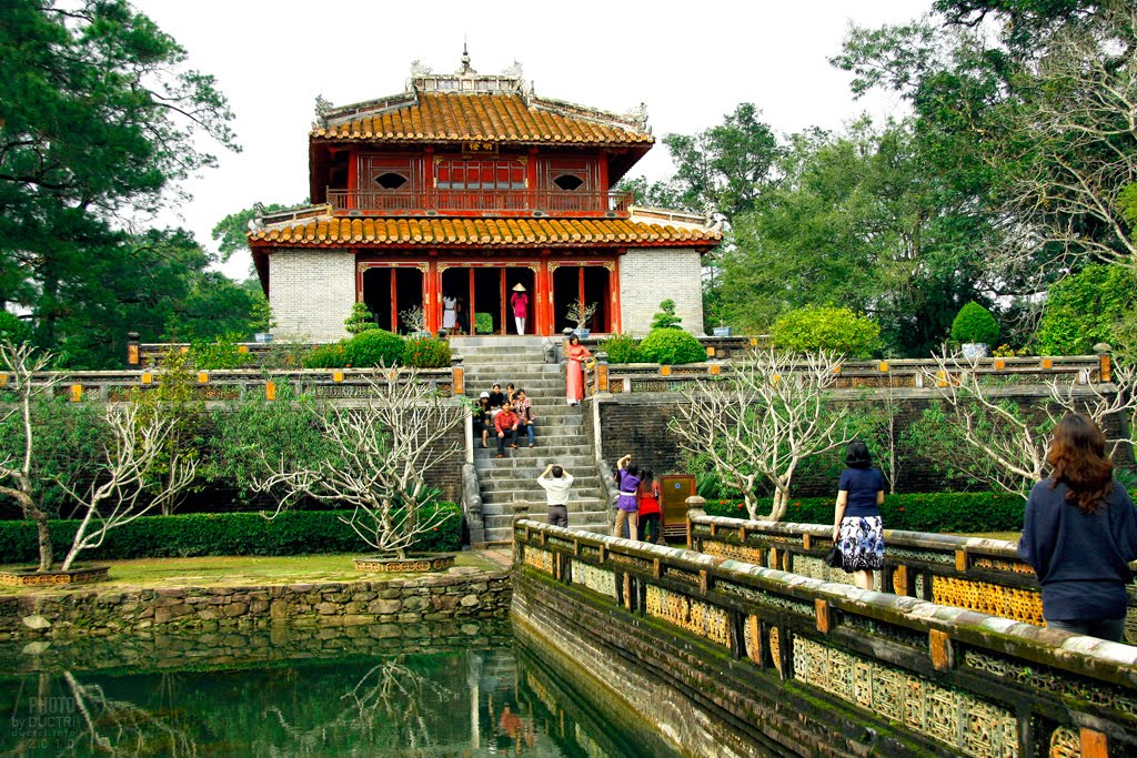 Vietnam information, Hanoi information, Halong Ninh binh, Hue, Danang, Hoi an, Hochiminh city, Mekong, Cu chi tunnel, Phu quoc island, Nha trang, Mui Ne, Mai Chau, Quy Nhon, Luxury Vietnam Travel, Best Vietnam beach, Vietnam Travel, Hanoi travel tips, Vietnam shopping, Vietnam Visa Vietnam Visa, Golden Bridge in, Danang, Vietnam Guide to being prepared, Best Vietnam Golf Course 2019, Sapa, Mai Chau, Mui ne, Phnom Penh, Siem reap, Visa to Vietnam